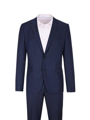 Hugo Astian/Hets Suit