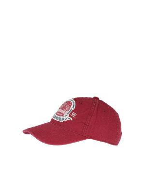 Pepe Jeans London Bejsbolówka Lucas Hat