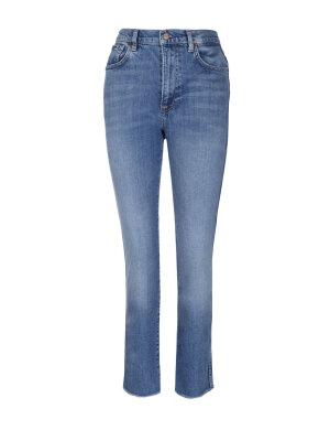 Pepe Jeans London Betty 82 Jeans