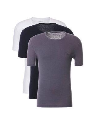 Boss T-shirt/Podkoszulek 3-Pack