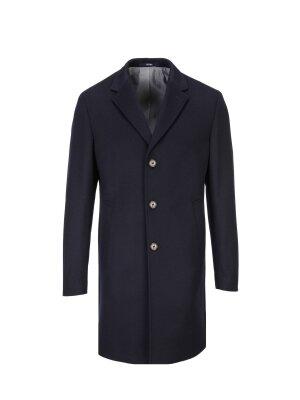 Joop! COLLECTION Mariso4 Coat