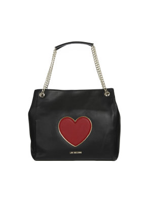 Love Moschino Shopperka