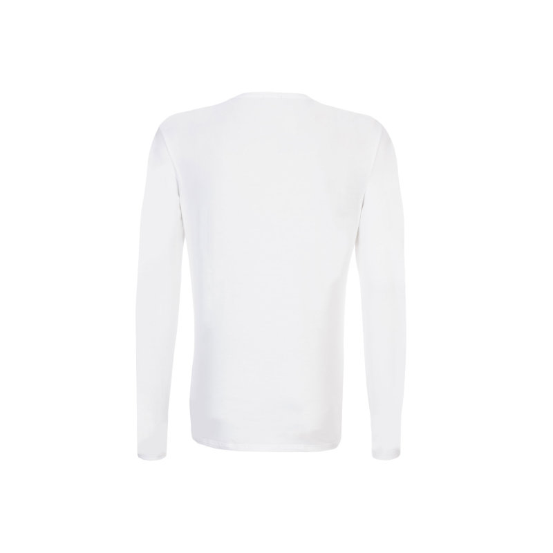 Longsleeve Original Basic LS Pepe Jeans London biały