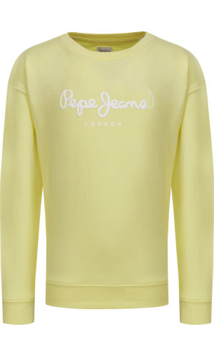 Pepe Jeans London Bluza Rose