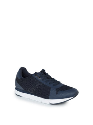 Calvin Klein Jeans SNEAKERSY JACQUES