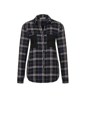 Desigual Shirt Marisa