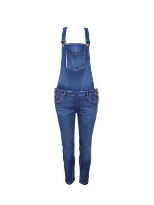 Guess Jeans Ogrodniczki Toum
