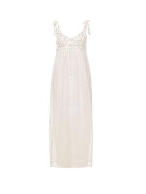 MAX&Co. Durare Dress