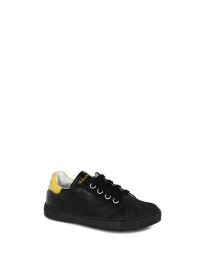 Naturino Sneakersy