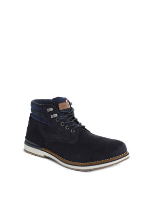 Tommy Hilfiger Boots Rover 2B2