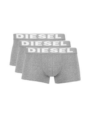 Diesel Bokserki Kory 3 Pack
