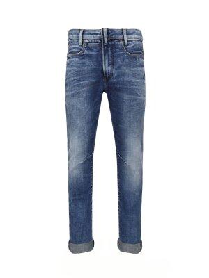 G-Star Raw D staq 3D jeans