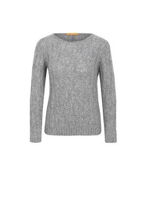 Boss Orange Idolah sweater