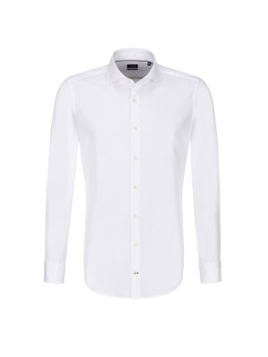 Joop! COLLECTION Panko Uma Shirt