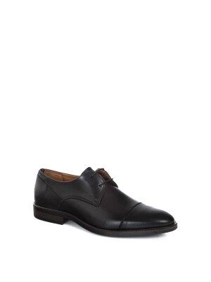 Tommy Hilfiger Dallen 12A Dress Shoes