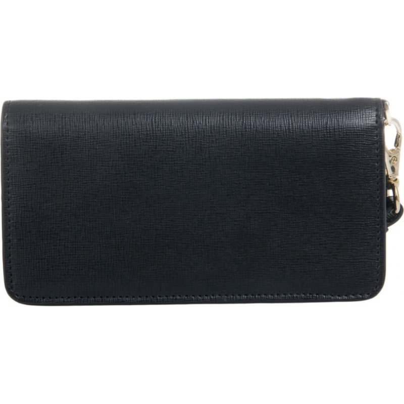 Iphon 6/6S Kiwano 2 case Pinko black