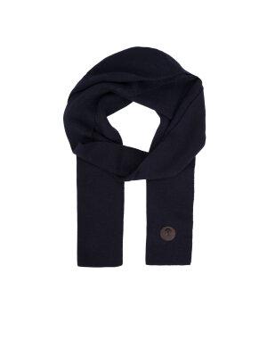 Joop! COLLECTION Nash shawl