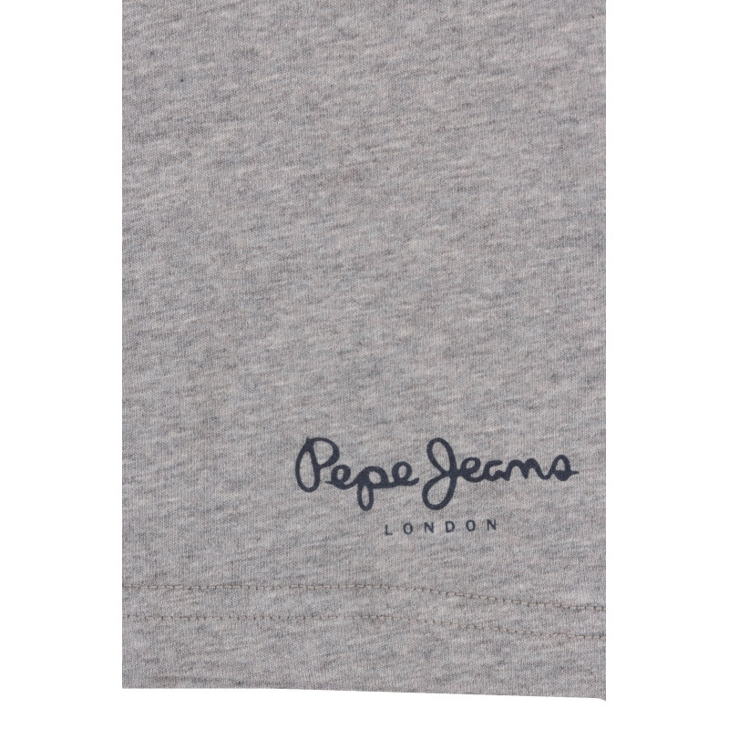 Longsleeve Original Basic LS Pepe Jeans London szary