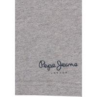Longsleeve Original Basic LS Pepe Jeans London szary