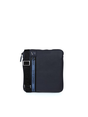 Versace Jeans Nastro Dis. 4 reporter bag