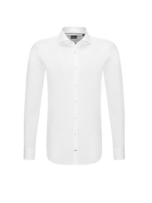 Joop! COLLECTION 04panko shirt
