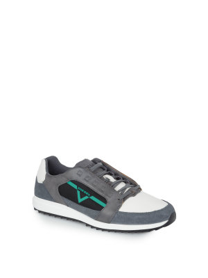 Diesel S Fleett Sneakers