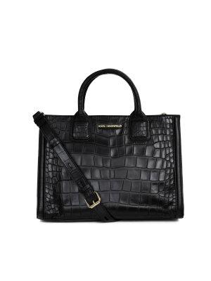 Karl Lagerfeld Shopper Bag