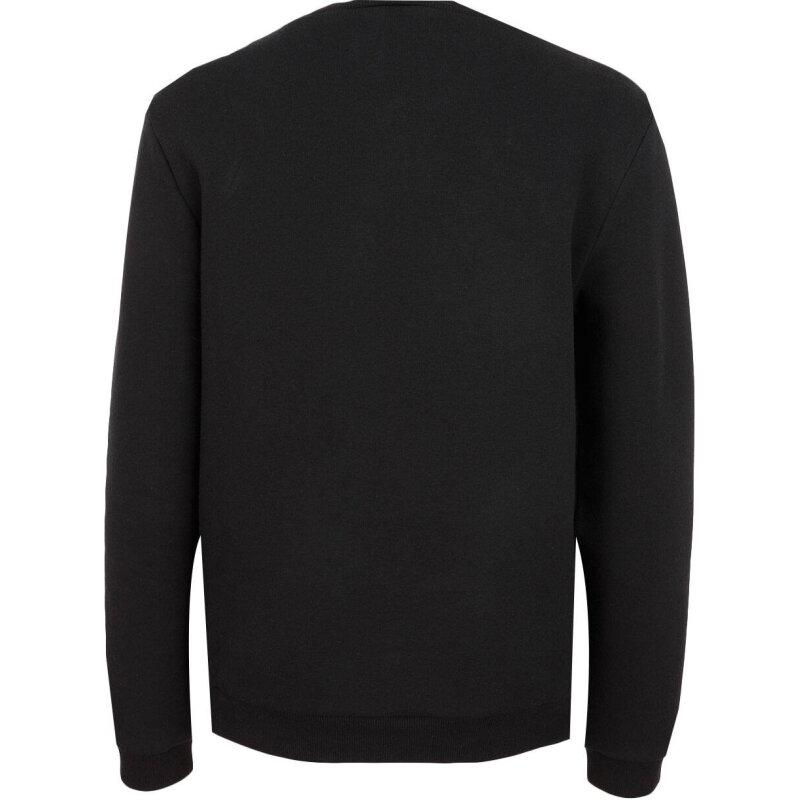 Bluza Texas SPORTMAX CODE czarny