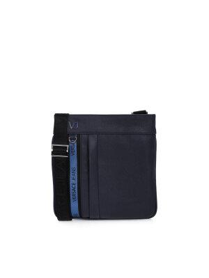 Versace Jeans Nastro Dis. 8 reporter bag