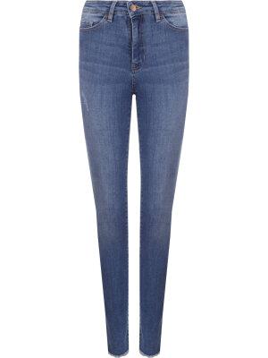 Boss Orange  J11 Murrieta jeans