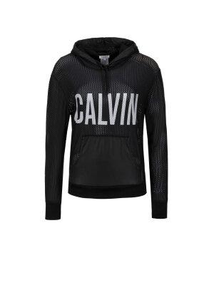 Calvin Klein Swimwear Bluza