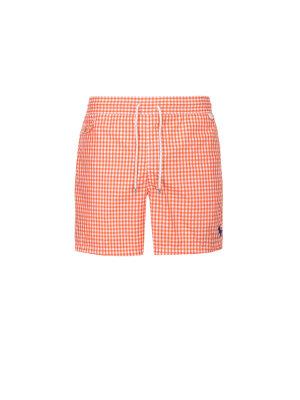 Polo Ralph Lauren Swim Shorts