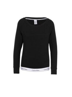 Calvin Klein Underwear Bluza