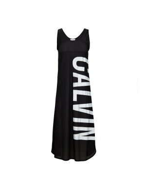 Calvin Klein Swimwear Sukienka