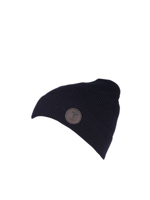 Joop! COLLECTION Czapka Nash