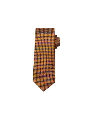 Armani Collezioni Krawat