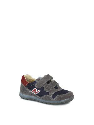 Naturino Sammy Sneakers