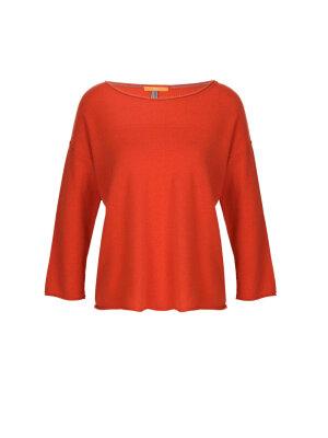 Boss Orange Wemilia Sweater