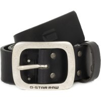 Ziosk belt G-Star Raw black
