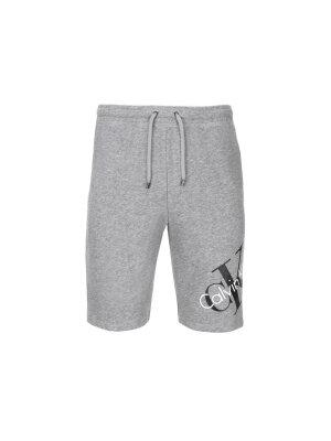 Calvin Klein Underwear Szorty