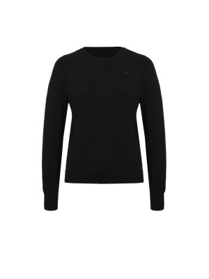 G-Star Raw SUZAKI sweater