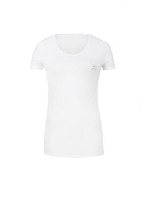 Liu Jo Sport T-shirt