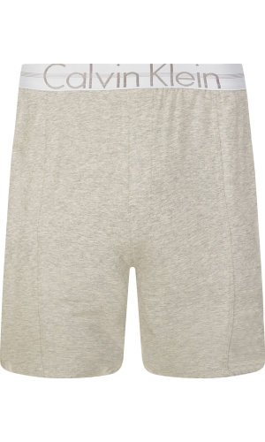 Calvin Klein Underwear Pyjama shorts | focused fit