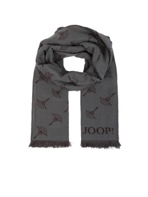 Joop! COLLECTION Feris scarf