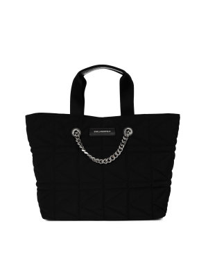 Karl Lagerfeld Shopper Bag