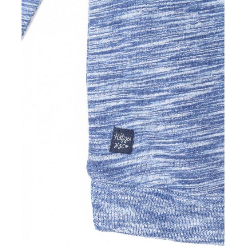 Katherina sweatshirt Tommy Hilfiger blue