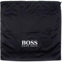 Torba Biznesowa 14'' Signature L_S Boss czarny