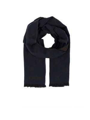 Joop! COLLECTION Szal Feris