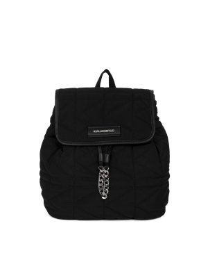 Karl Lagerfeld Backpack