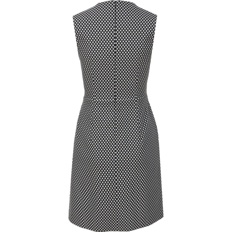 Sukienka Debutto Marella czarny